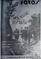 Semanario gráfico <em>Fotos</em></br>15 de mayo de 1937