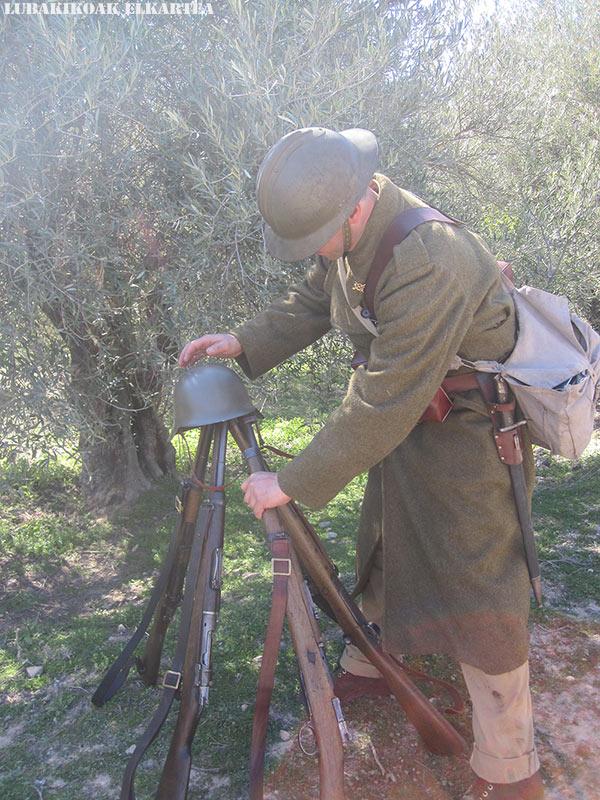24ª Brigada Mixta - 04