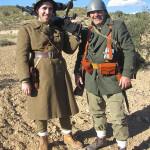 24ª Brigada Mixta - 05