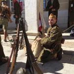 Batalla del Jarama 2015 - 02