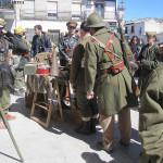 Batalla del Jarama 2015 - 04