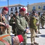 Batalla del Jarama 2015 - 07