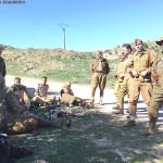 Batalla del Jarama 2015 - 11