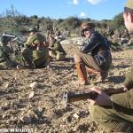 Batalla del Jarama 2015 - 17