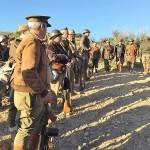 Batalla del Jarama 2015 - 18