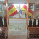 Batalla del Jarama 2015 - 22