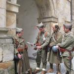 Batallón de Montaña Flandes nº5 - 10