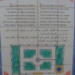 Cementerio Moro- Casa de las Palabras - 02