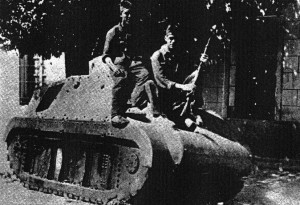 Trubia-Naval - 1936