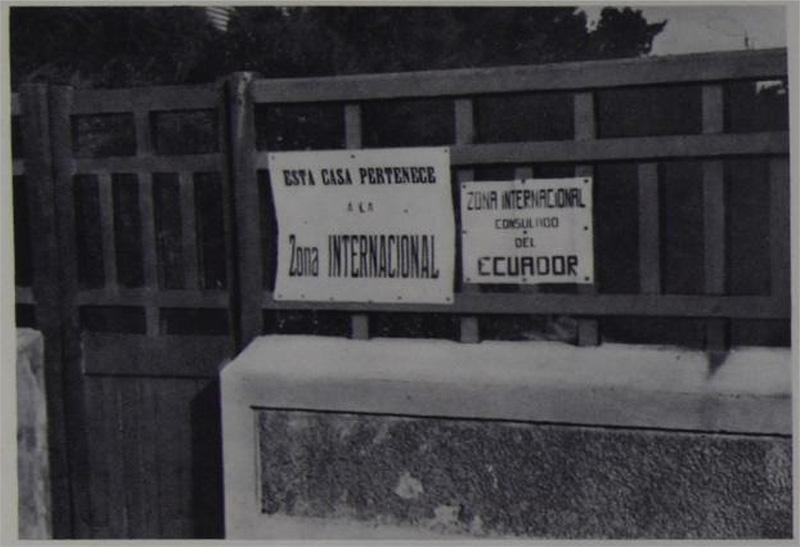 Zona Internacional de Getxo - 01