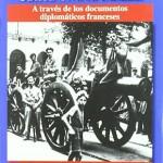 El Comienzo de la Guerra Civil en Euskadi.</br><h2><strong>A través de los documentos diplomáticos franceses</strong></h2>