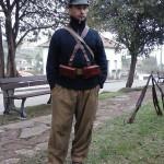 Batallón Isaac Puente CNT nº3 - 03
