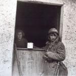 Un respiro en la batalla de Sollube, </br>6 al 14 de mayo de 1937