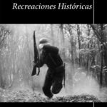 """Exposición fotográfica """"Recreaciones históricas de la Guerra Civil en Euskadi"""""""