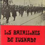 Los batallones de Euskadi
