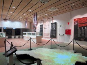 Centro de Estudios de la Batalla del Ebro (CEBE)