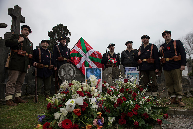Homenaje a Cándido Saseta 23-02-2017 - 02