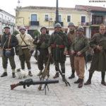 Batalla del Jarama 2017 - 02