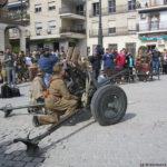 Batalla del Jarama 2017 - 07