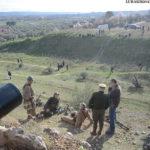 Batalla del Jarama 2017 - 10
