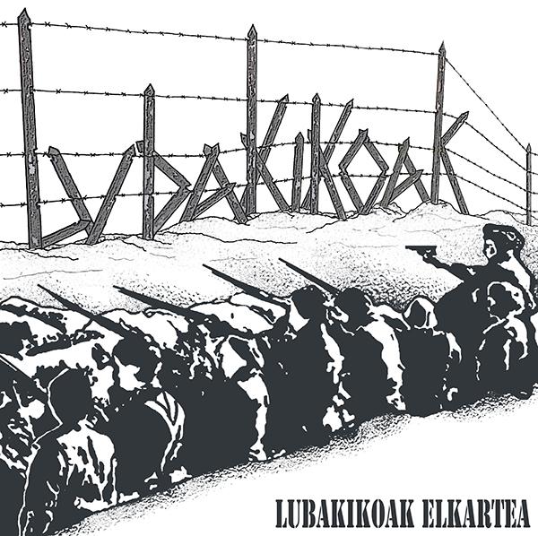 Logo Lubakikoak