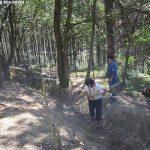 Burdin Hesia Ugaon / Cinturón de Hierro en Ugao 2017 - 19
