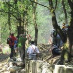 Burdin Hesia Ugaon / Cinturón de Hierro en Ugao 2017 - 23