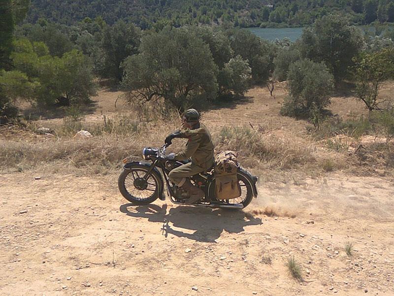 Batalla del Ebro 2017 - 12