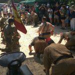 Batalla del Ebro 2017 - 23