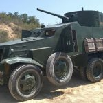 Batalla del Ebro 2017 - 20