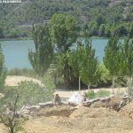 Batalla del Ebro 2017 - 15