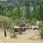 Batalla del Ebro 2017 - 16