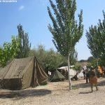 Batalla del Ebro 2017 - 18
