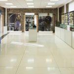 Museo Memorial del Cinturón de Hierro. </br>Berango (Bizkaia)