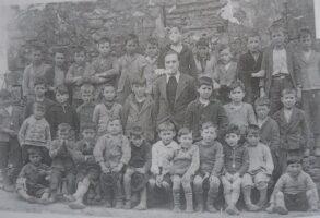 Docentes depurados por el franquismo en Maruri-Jatabe* (1937-1939)