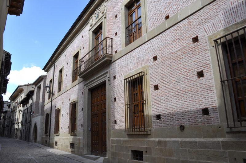 Museo del Carlismo - 02