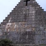 La Pirámide de los Italianos - 03