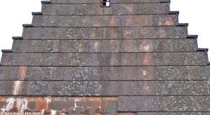 La Pirámide de los Italianos - 07