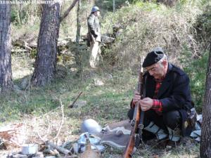 Batallón Carlos Marx UGT nº4 - 02