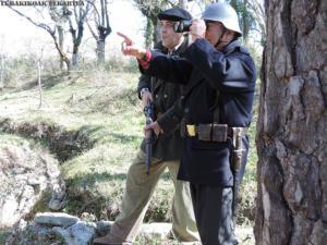Batallón Carlos Marx UGT nº4 - 06